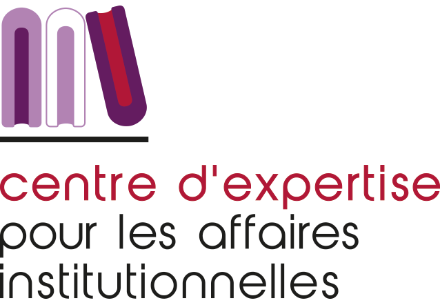 Centre d'expertise pour les Affaires institutionnelles